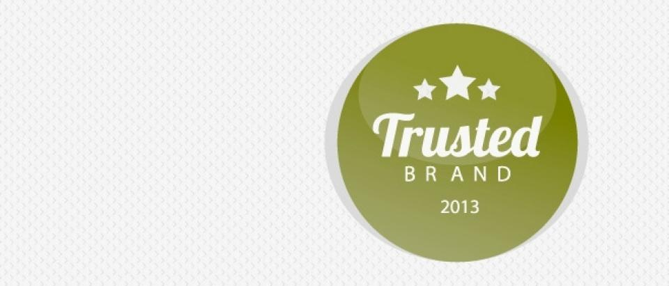 Can trust make brands stronger?