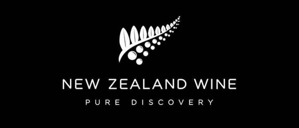 Success of NZ wine branding strategies