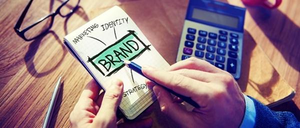 FY16/17 | How will brand feature in your marketing planning?