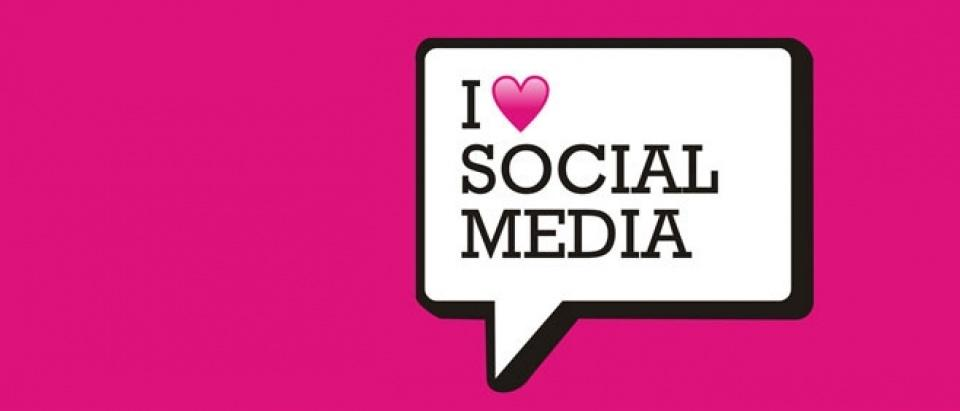 Brand management in social media