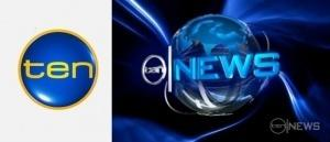 Channel Ten brand management woes