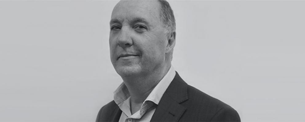 BrandMatters' MD, Paul Nelson, provides his insight into the future for financial services brands.