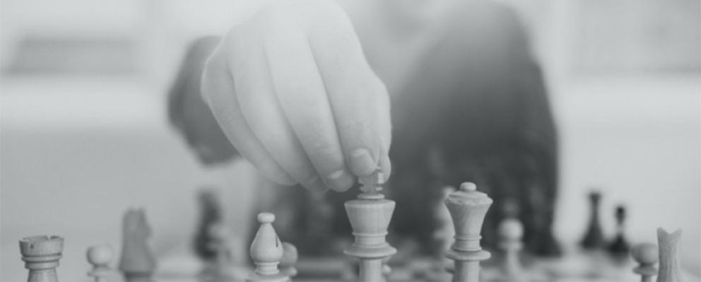 Strategic management of your brand during mergers and acquisitions (M&A)