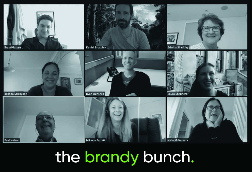 Employer Branding - maintaining work cultures during social distancing