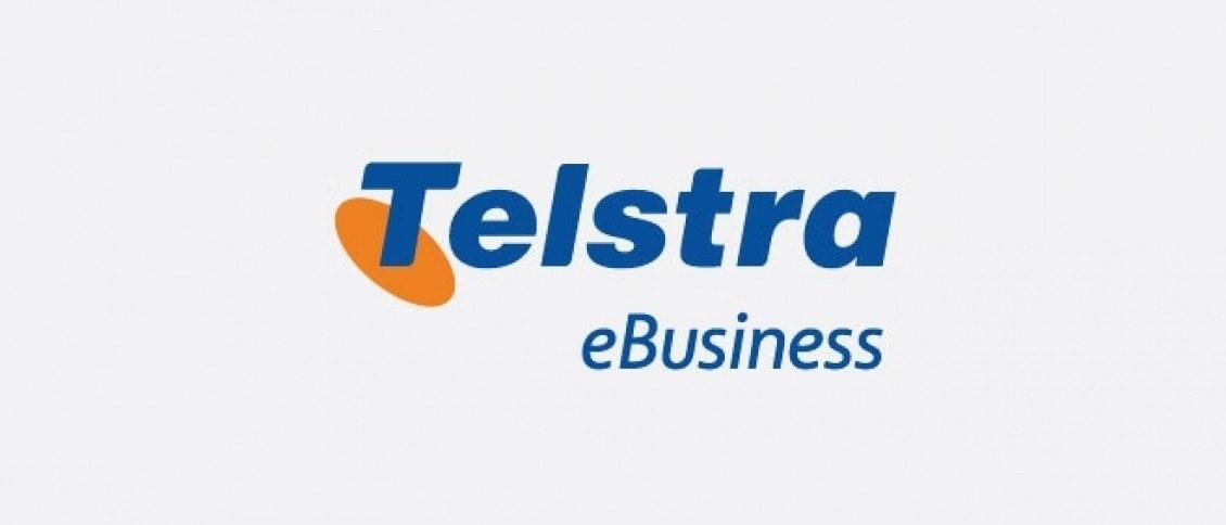 Telstra e-Business services
