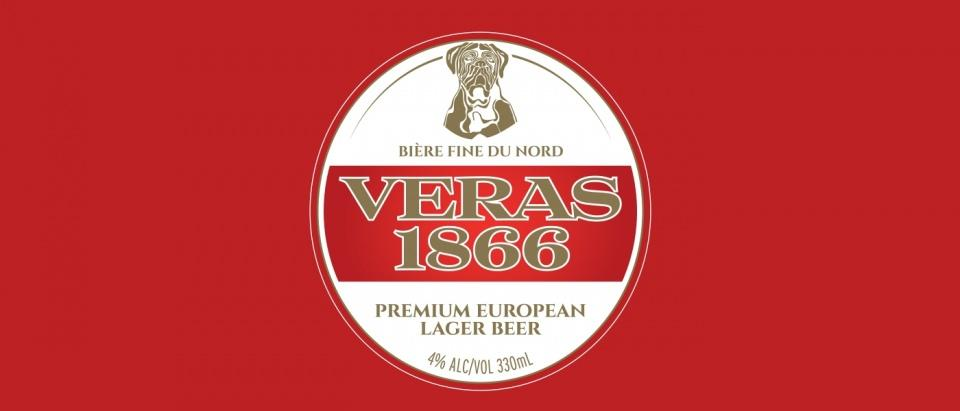 Case Study: A European Beer Brand