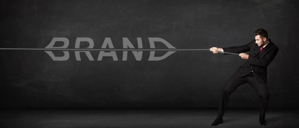 Brand strategy and brand stretching explained