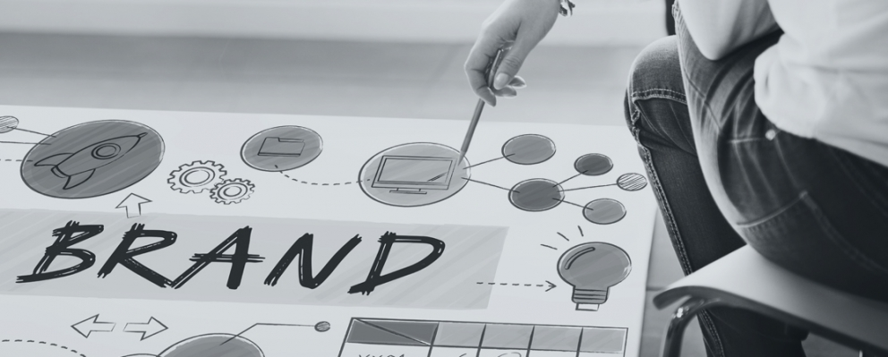 Does your brand architecture make sense?