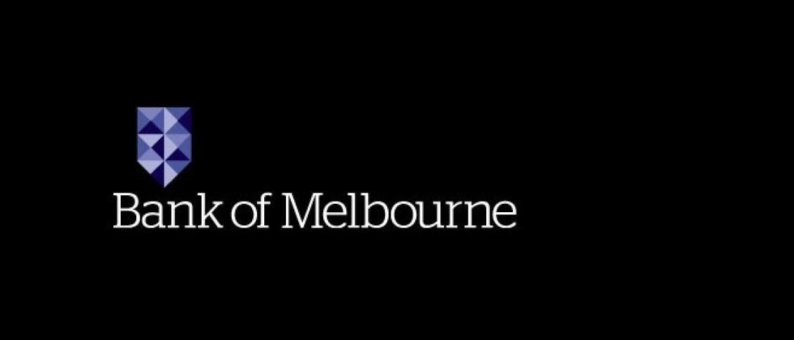 Westpac revives the Bank of Melbourne brand