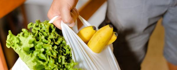 Brand commentary - Coles and the plastic bag debate