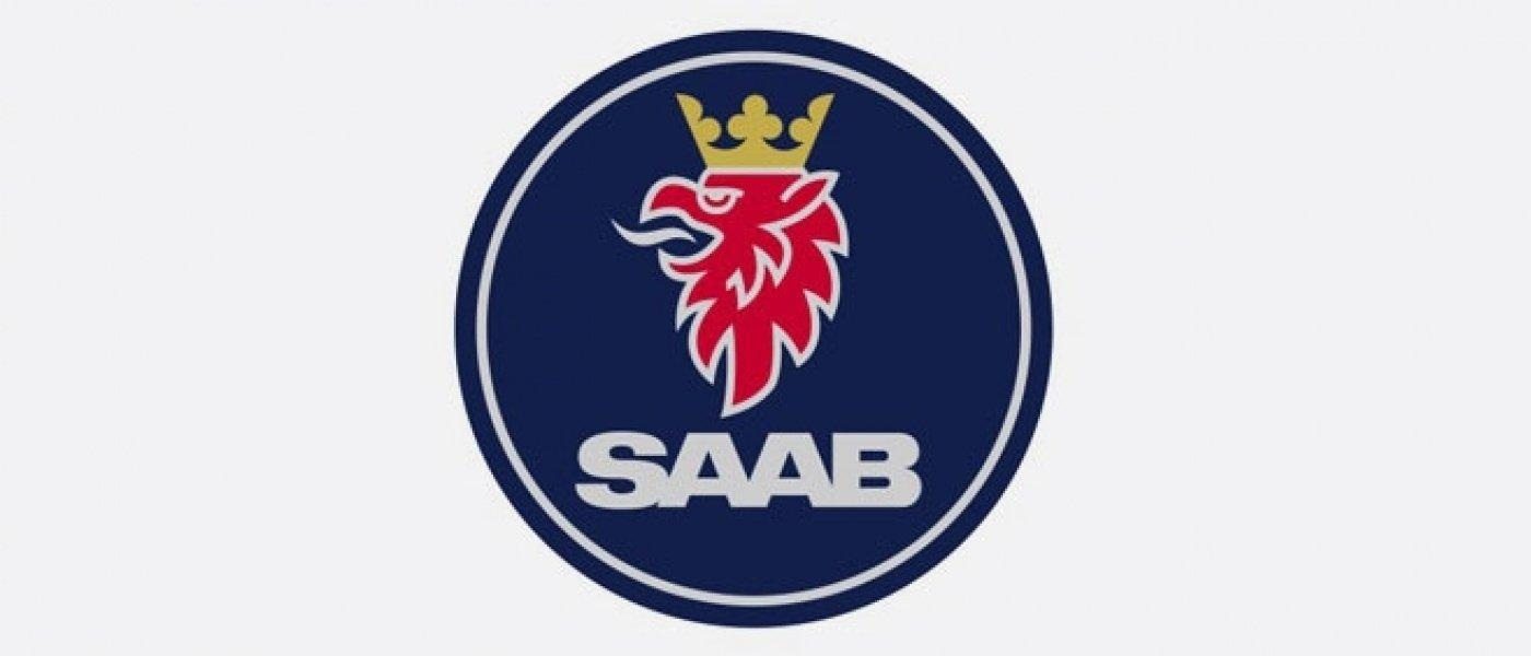 Saab Drivers Support Car Brand