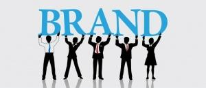 Brand positioning - don't cut and run