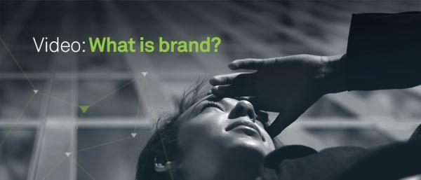 Video: what is brand?