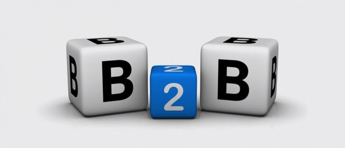 Is Branding Necessary For B2B?