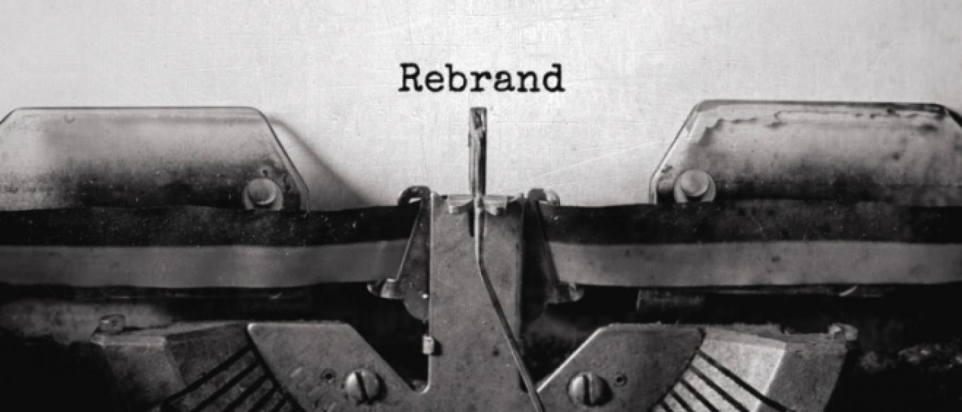 The Business Case for Rebranding
