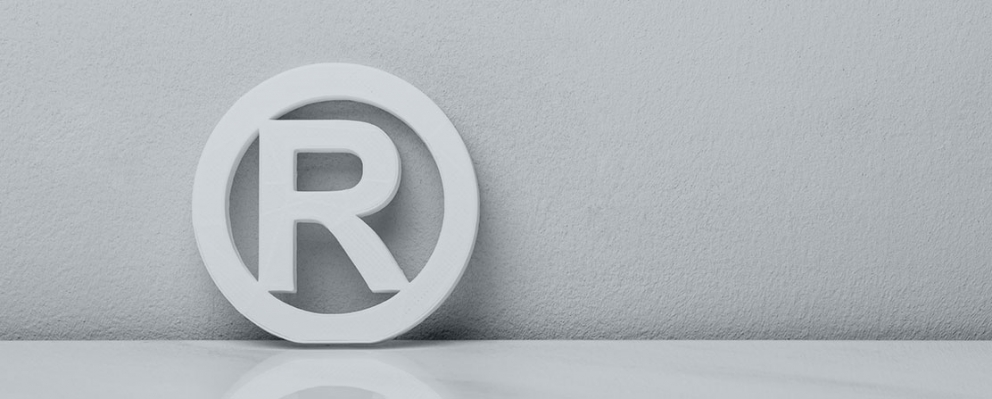 Protecting your most valuable asset - Why should you consider trademarking your brand?