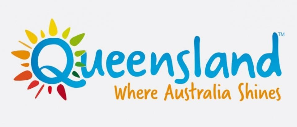 New brand for Queensland