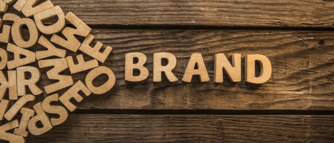 Decoding marketing and brand jargon