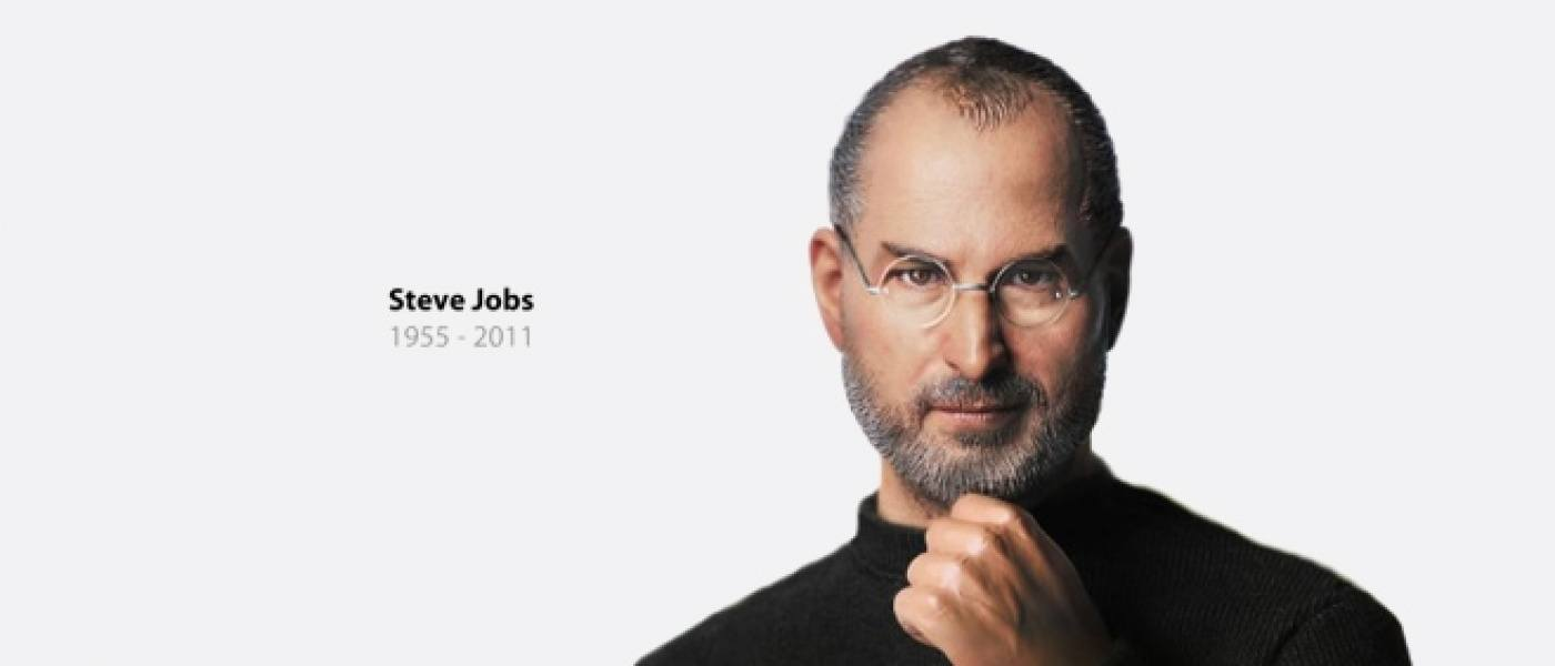 The Apple brand beyond Steve Jobs