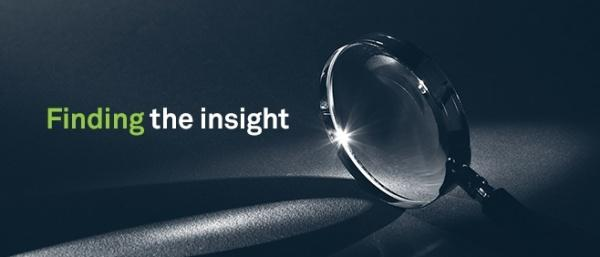 Finding the insight through brand research