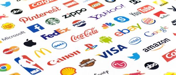 The role & benefits of corporate branding